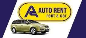 Faro Airport Car Rental